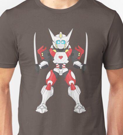 Drift S1 Unisex T-Shirt