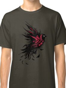 Escape To Freedom Classic T-Shirt