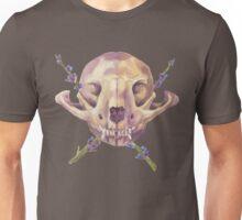 Fox Crossings Unisex T-Shirt