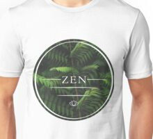 Zen Unisex T-Shirt