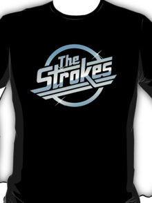 The Strokes V2 T-Shirt