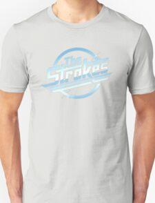 The Strokes V2 T-Shirt