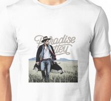 JOHN MAYER PARADISE VALLEY Unisex T-Shirt