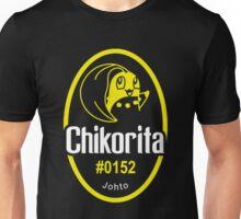 Johto Produce (EN) Unisex T-Shirt