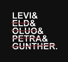 Squad Levi Unisex T-Shirt