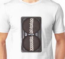 CUPCAKE SMARTPHONE CASE (Phoney) Unisex T-Shirt