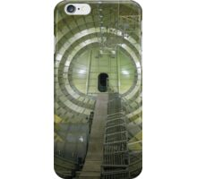spruce goose iPhone Case/Skin
