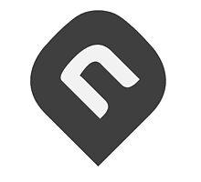 NAiA Logo - Grey 1 by NAiAcrypto