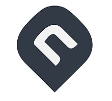 NAiA Logo - Grey 2 by NAiAcrypto
