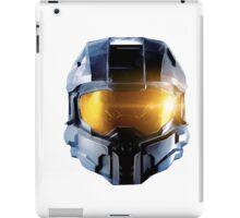 Halo Masterchief iPad Case/Skin