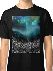 Static Walk Classic T-Shirt