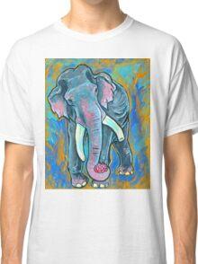 Buddha predictions  Classic T-Shirt
