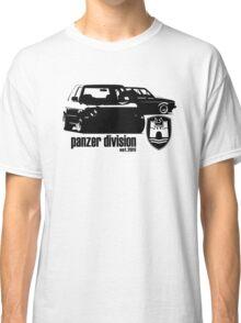 Volkswagen MK2 Classic T-Shirt