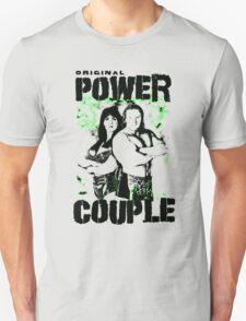 Raw.... T-Shirt