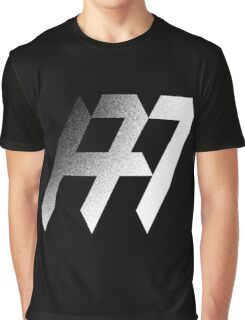 Andy Murray best tennis logo Graphic T-Shirt