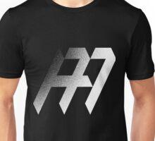 Andy Murray best tennis logo Unisex T-Shirt
