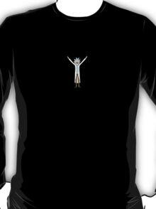 The Rick Dance T-Shirt