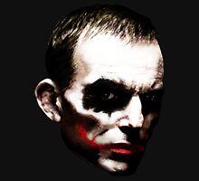 Abbott is a Joker Unisex T-Shirt