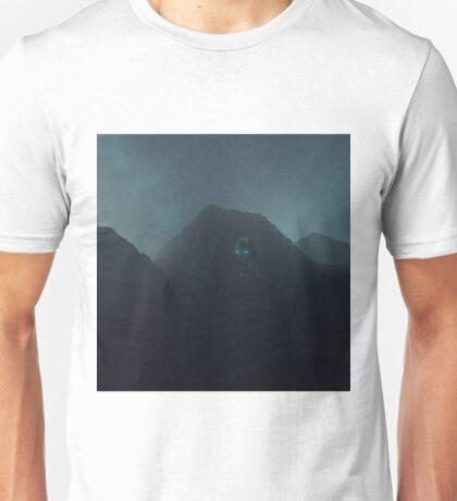 I can't help myself Unisex T-Shirt