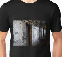 Doors of the World Series #47 Unisex T-Shirt