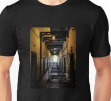 Doors of the World Series #48 Unisex T-Shirt