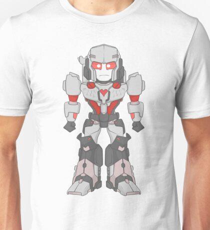Megatron S2 Unisex T-Shirt