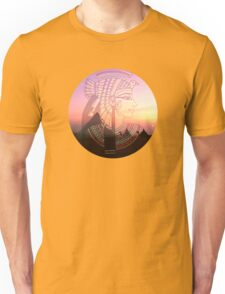 Egyptian Princess Unisex T-Shirt