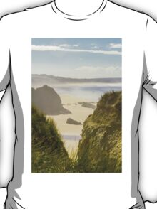 Cornwall Gwythian T-Shirt