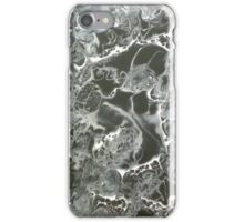 abstract #130 iPhone Case/Skin