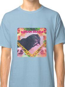 Mean Bean Classic T-Shirt