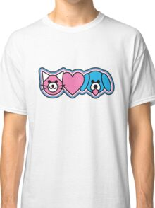 Beloved Pets Classic T-Shirt