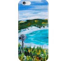 Lucky Bay Esperance iPhone Case/Skin