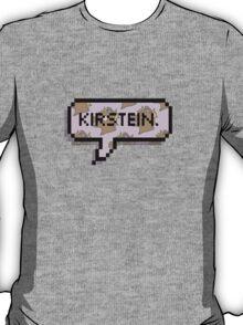 Jean Kirstein T-Shirt
