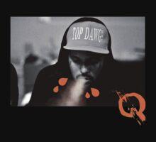 Q by snoww