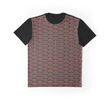 Fantasy Heart Graphic T-Shirt