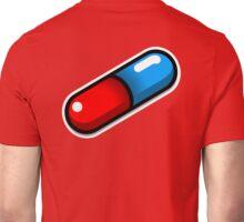 AKIRA - The Capsule Gang Unisex T-Shirt