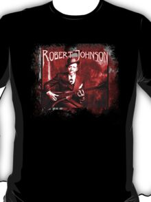 Robert Johnson T-Shirt