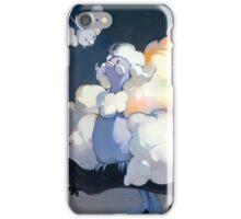 Mega Fluff iPhone Case/Skin