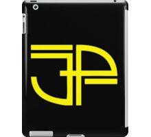 Jay Park iPad Case/Skin