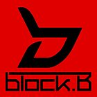 Block B 4 by supalurve