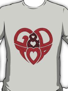 GD & TOP 1 T-Shirt