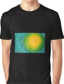 spring hope Graphic T-Shirt