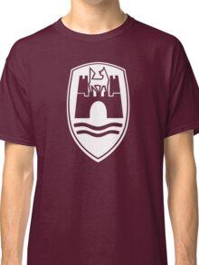 Wolfsburg - WH Classic T-Shirt