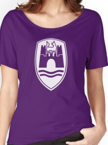 Wolfsburg - WH Women's Relaxed Fit T-Shirt