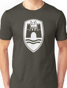 Wolfsburg - WH Unisex T-Shirt