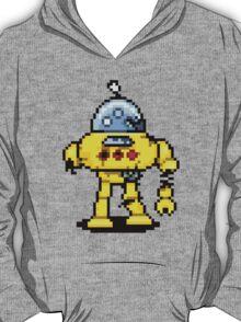 RoboPix T-Shirt