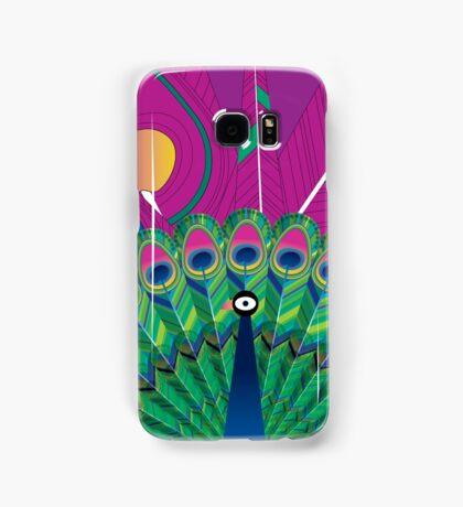 fanart 3 Samsung Galaxy Case/Skin