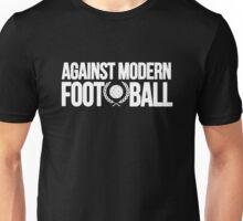 Modern Football Culture Unisex T-Shirt