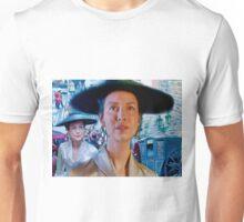 OUT - 63 Unisex T-Shirt