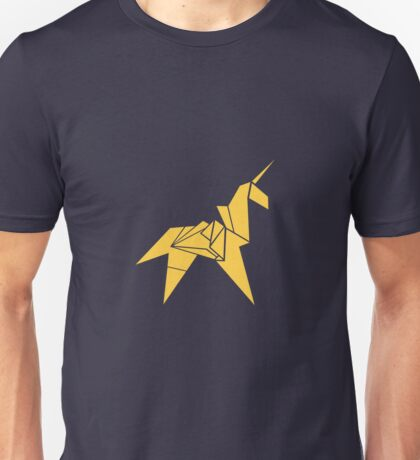 Blade Runner - Unicorn Unisex T-Shirt